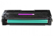 Alternativ zu Ricoh 406099 Toner Magenta