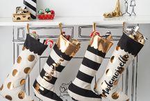 Christmasssss / by Susan Izquierdo