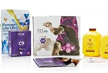 FIT Body, Clean Mind - Clean 9 / Hello and Welcome! I hope this easily explains how Clean 9 works? :) 1. Clean 9 is a nine day weight management and cleansing plan based on products like aloe vera drinking gel, protein shakes and supplements like garcinia.  2. All the products you need and full instructions are in your Clean 9 pack. 3. Prices and how to buy the pack: http://fitforma.flp.com/home.jsf (choose your country from the drop down menu in the store)