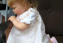 Reborn dolls / The beauty of reborn dolls