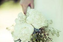 Wedding stuff / Pretty things