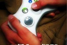 Otaku&Gaming Geek Life