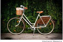 Vintage Bringa - REBECA / vintage bicycle design - Budapest www.vintagebringa.hu