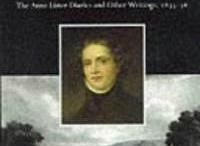 Pride: Anne Lister
