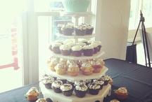 Wedding Ideas / by Erica Lynn