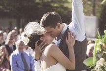 type de photo mariage