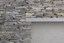 detail - FISCHILL Architekt