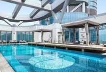 5 Stars Hotels with Spa and Wellness Centre and guest rating Superb 9, Hong Kong / hotels for sex