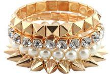 Religious Jewelry - Bracelets