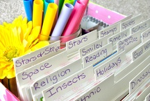 At School / Ideas and inspiration for fun things to do at school. Teacher inspiration, open house tips, and teaching children ideas for classroom teachers.