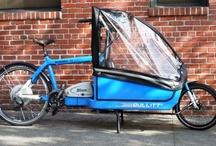 MonDepot Transport