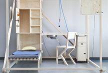 建築_家具