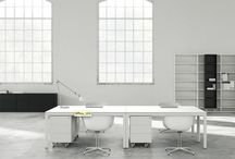 interior &LOVE YOUR OFFICE