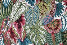 Philip Jacobs fabrics