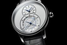 Uhren / Watches - Swiss made