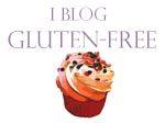 Gluten Free / by Kelli Godfrey-Hiatt