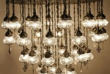 Lamps for houses!!
