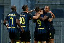 Prediksi Skor Inter Milan vs Lazio