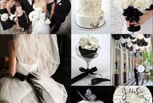 Wedding Colours inspirations