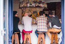 bar a huitres