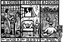 International Workers Day 2015