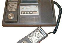 Arcadia 2001 - 1982