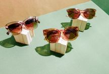 Wood Work / new styles to hoard | now available at a Sunnies Station nearest you http://on.fb.me/1IddDCP #sunniesstudios