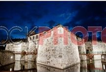 Stockphotosbank: Images free of use for any purpose / These images are free to use in the resolution 400x267 pixels, but be sure to check out the Tems of Use at http://stockphotosbank.com first.