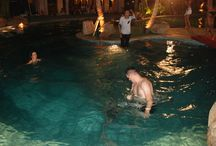 Pool Opening Party / Pool Opening party Gallery / by Bali Mandira