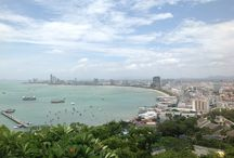 Pattaya Property Finance / Property financing for foreigners in Thailand is achievable