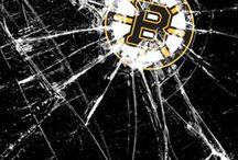 Boston ='s Title Town / by BellaDonna