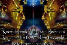 thoth egypt gods