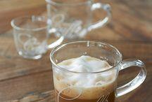 Coffee...❤️