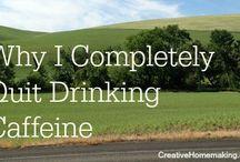 Best of 2014 / Creative Homemaking's top articles of 2014. / by Rachel @ Creative Homemaking