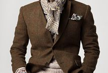 Men´sFashion