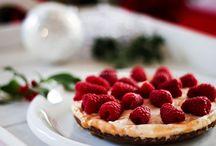 Culinair - Kerst