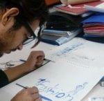 Best Fashion design institute in jaipur