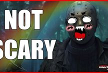 Friday the 13th Not Scary Slot Bonuses