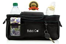 Bubzi Co™ / Bubzi Co™ Is A Trusted Brand Which Believes In Creating Quality Products Which Are Practical, Reliable & Useful.