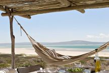 Moçambique / Moçambique turistacidental.com
