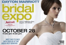 Bridal Shows in Cincinnati & Dayton Ohio