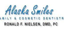 Cosmetic Dentist Anchorage | Call (907) 278-6684 | Invisalign | Anchorage Dentist Family & Cosmetic Dentisry