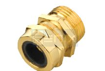 trs-type-brass-cable-glands / TRS Type Brass Cable Glands, TRS Type Brass Cable Glands Exporters, TRS Type Brass Cable Glands Suppliers,TRS Brass Cable Glands Exporters.