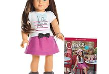 american girl books  wow  wow  wow