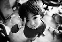 CuteAsian children