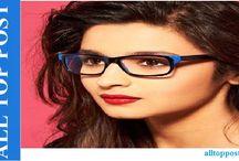 """top 10 bollywood songs"" ""top 10 video songs"" ""bollywood actress top 10 hindi songs"" ""top 10"""