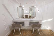 Our White Room Hair & Nail Spa / Nail & Hair Spa at Kolonaki __Address: Kapsali 7, Athens 210·7224248 www.facebook.com/whiteroomkolonaki