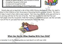 Activities for Close Reading / Close reading is such an important skill! These are some activities for making close reading fun that we've gathered from around the web.