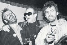Elton / Elton and Friends / by Janey Peters