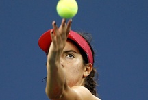2015 Boca West Touring Pro Christina McHale / Christina McHale